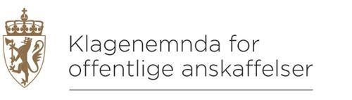 KOFA logo