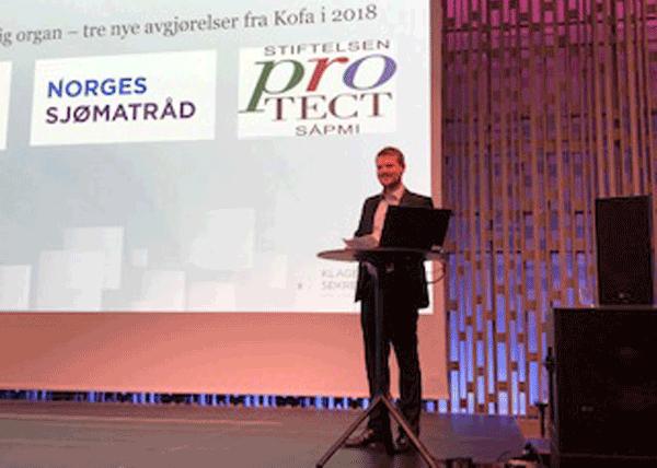 kofakonferansen
